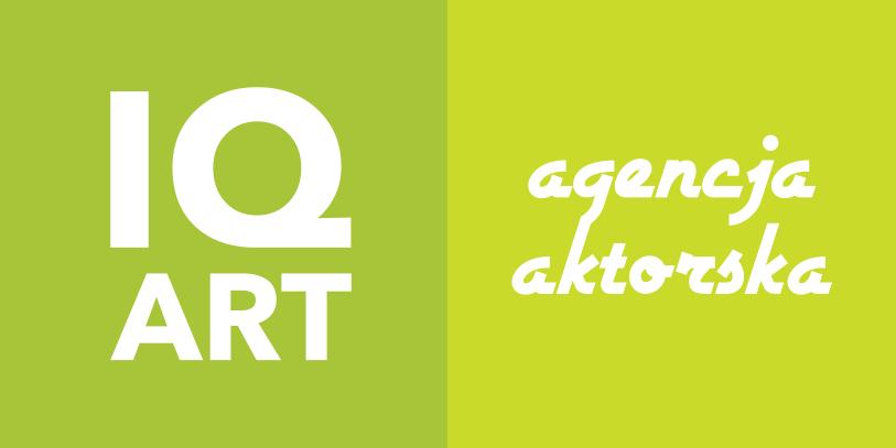 IQ ART Agencja Aktorska