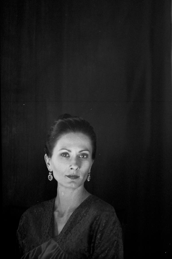 Anita Sokołowska foto 19