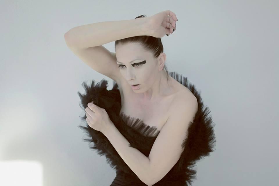 Anita Sokołowska foto 3