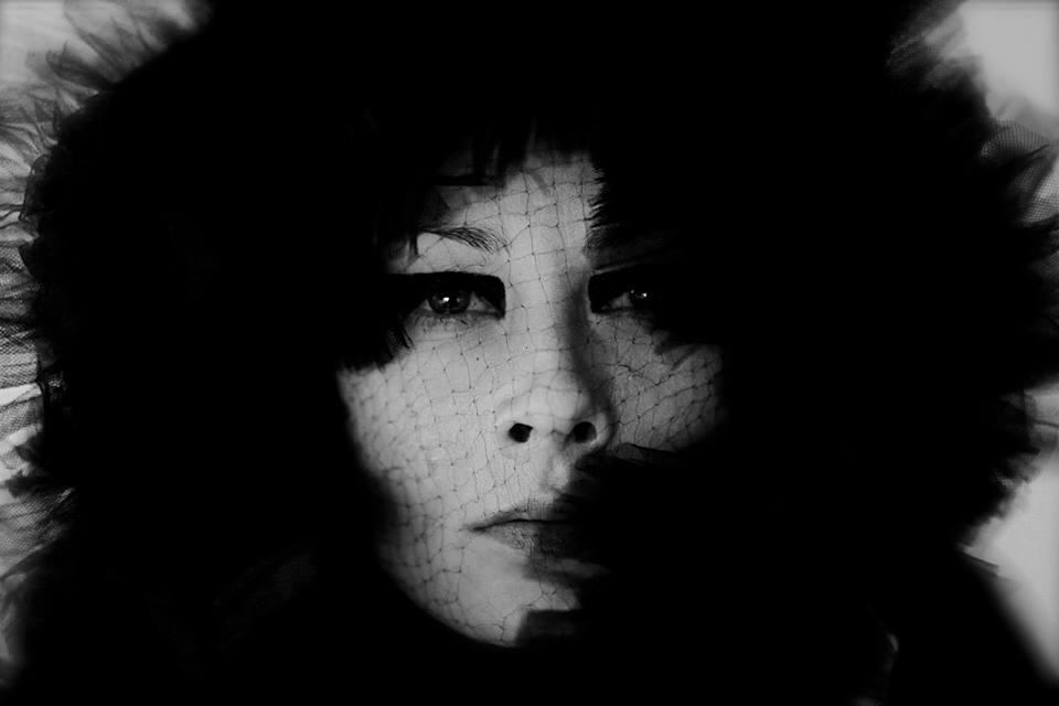 Anita Sokołowska foto 4
