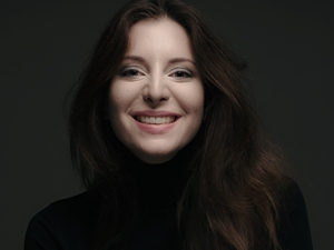 Katarzyna-Glogowska-HPa