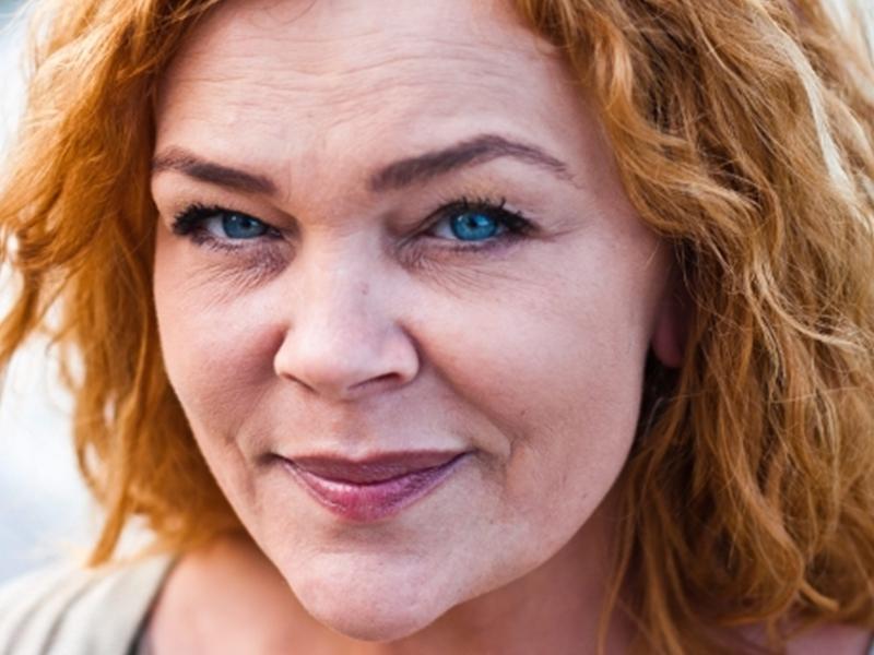 Beata Kawka IQ ART Agencja Aktorska HP