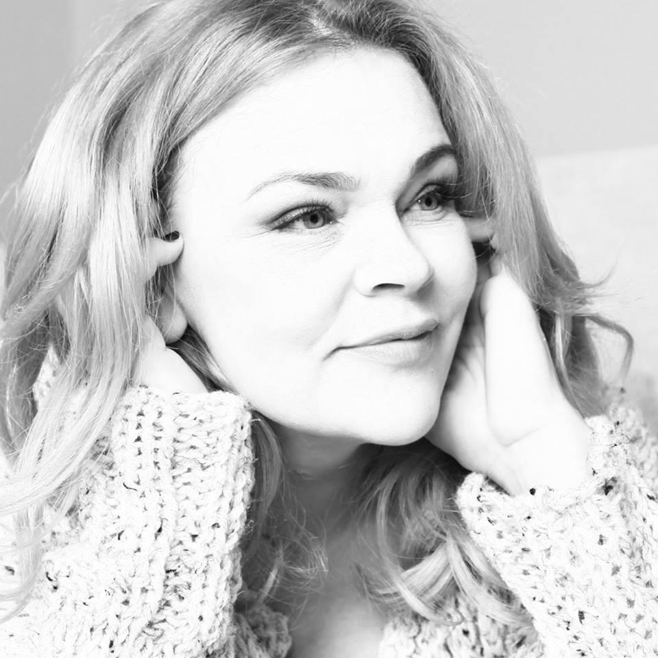 Beata Kawka IQ ART Agencja Aktorska  (1)