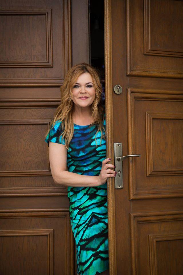 Beata Kawka IQ ART Agencja Aktorska  (3)