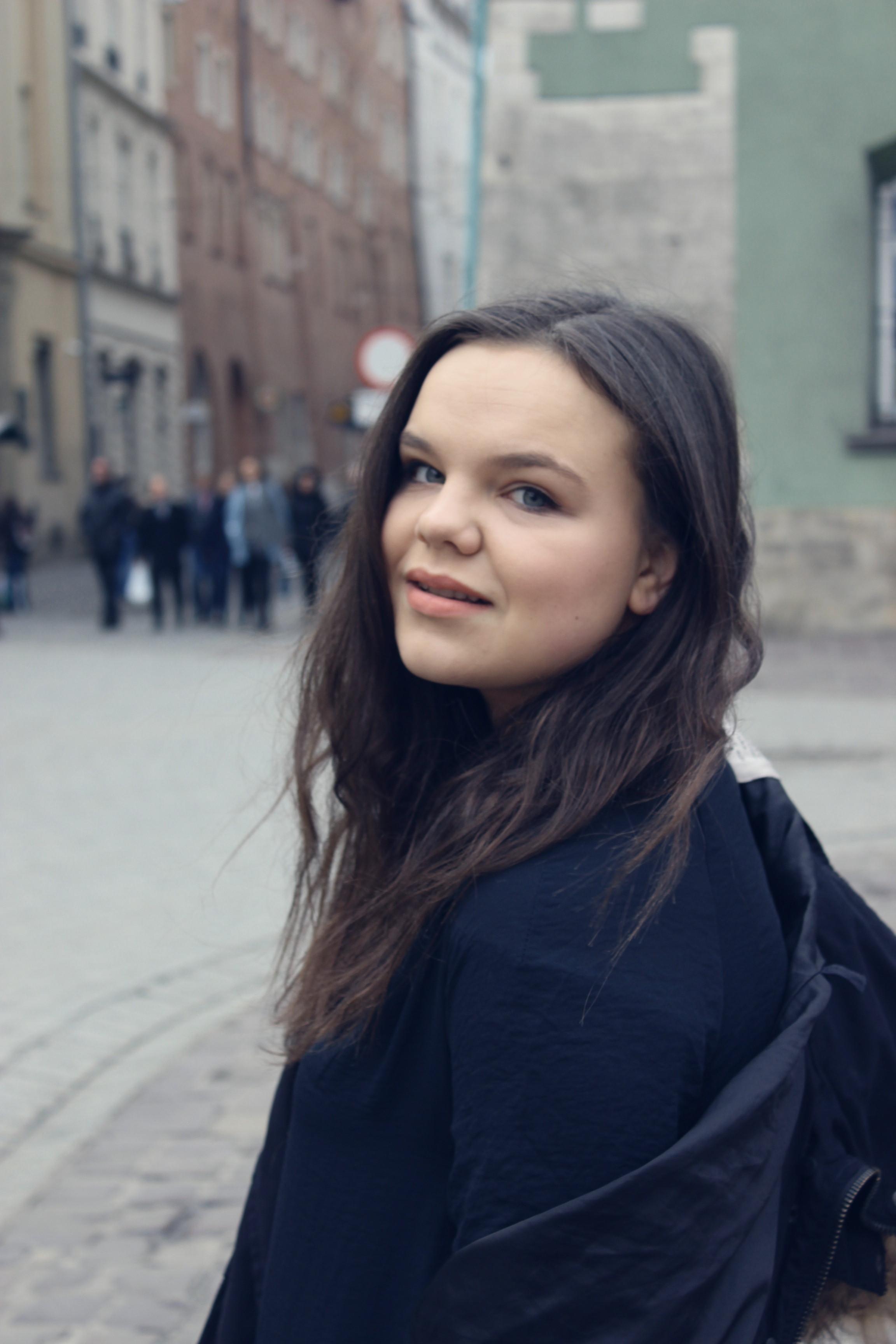 Zuzanna Bernat IQ ART Agencja Aktorska  (4)