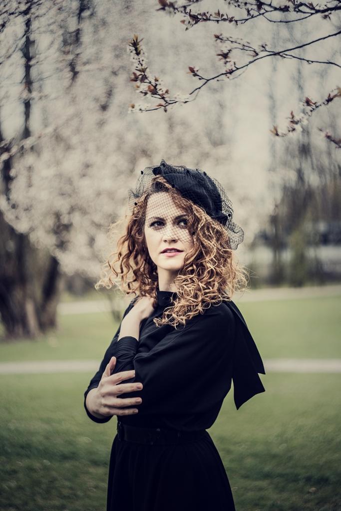 Alicja Pietruszka IQ ART Agencja Aktorska (118)