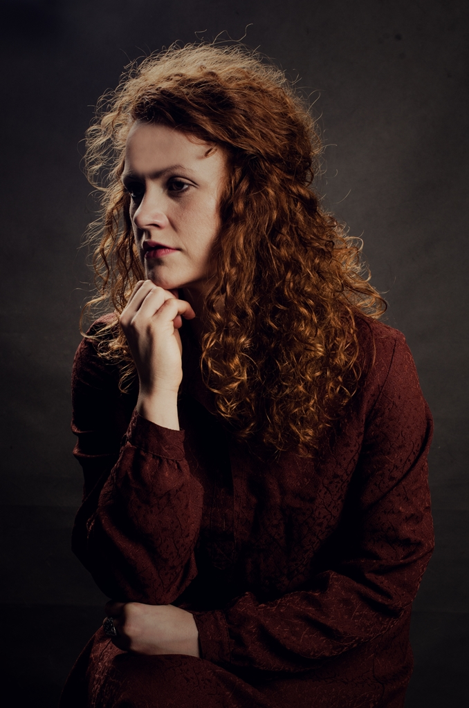 Alicja Pietruszka IQ ART Agencja Aktorska (124)
