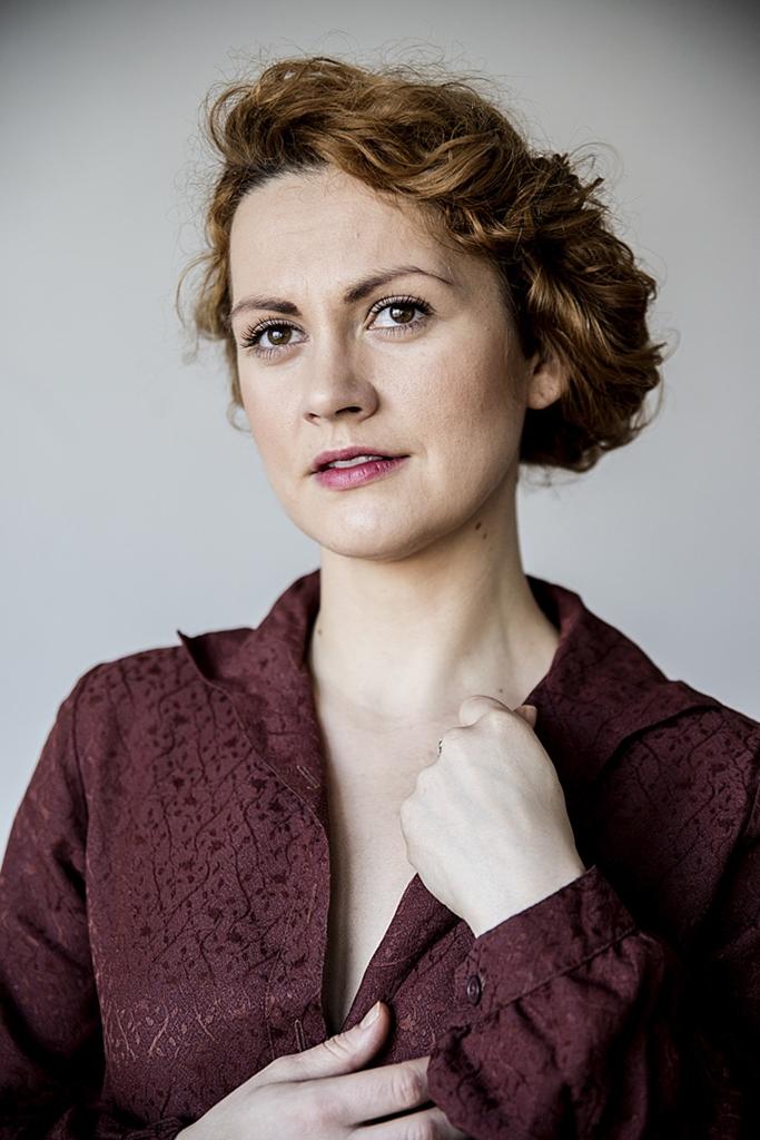 Alicja Pietruszka IQ ART Agencja Aktorska (126)