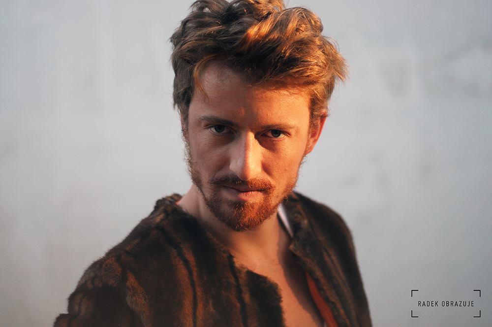 Daniel Mosior IQ ART Agencja Aktorska (3)