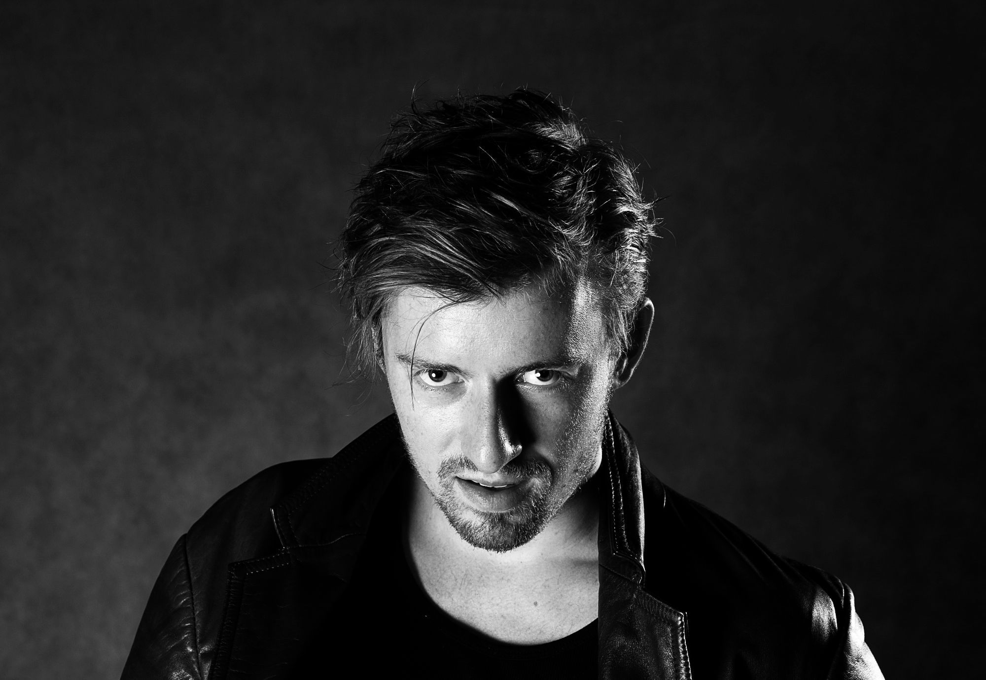 Daniel Mosior IQ ART Agencja Aktorska (4)