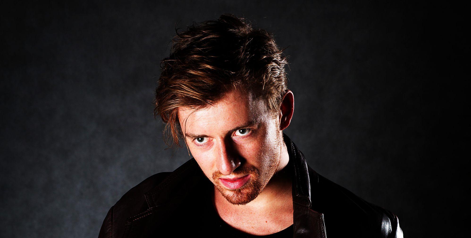 Daniel Mosior IQ ART Agencja Aktorska (5)