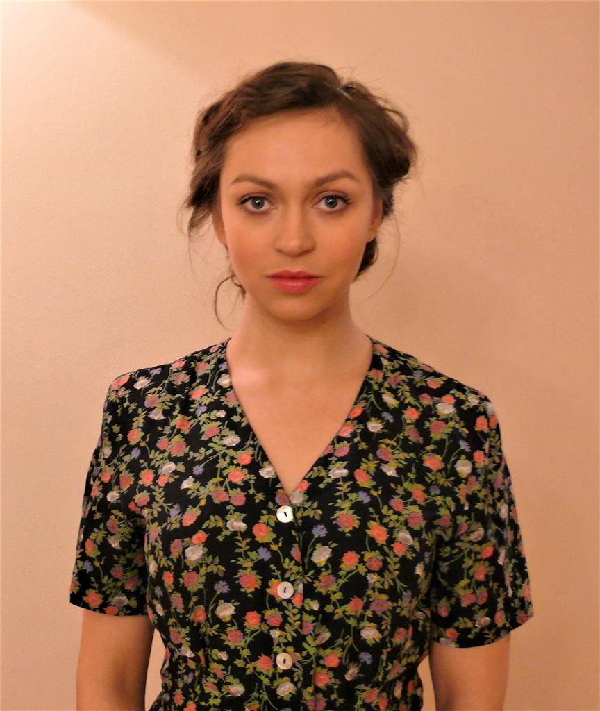 Joanna Żóraw IQ ART Agencja Aktorska (1)