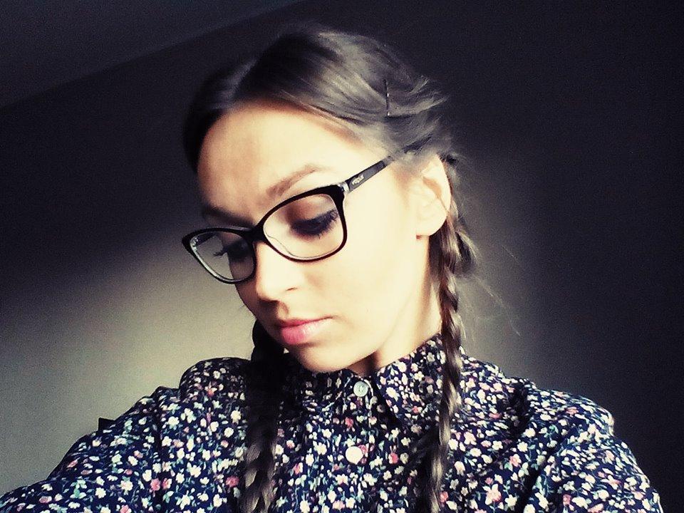 Joanna Żóraw IQ ART Agencja Aktorska (10)