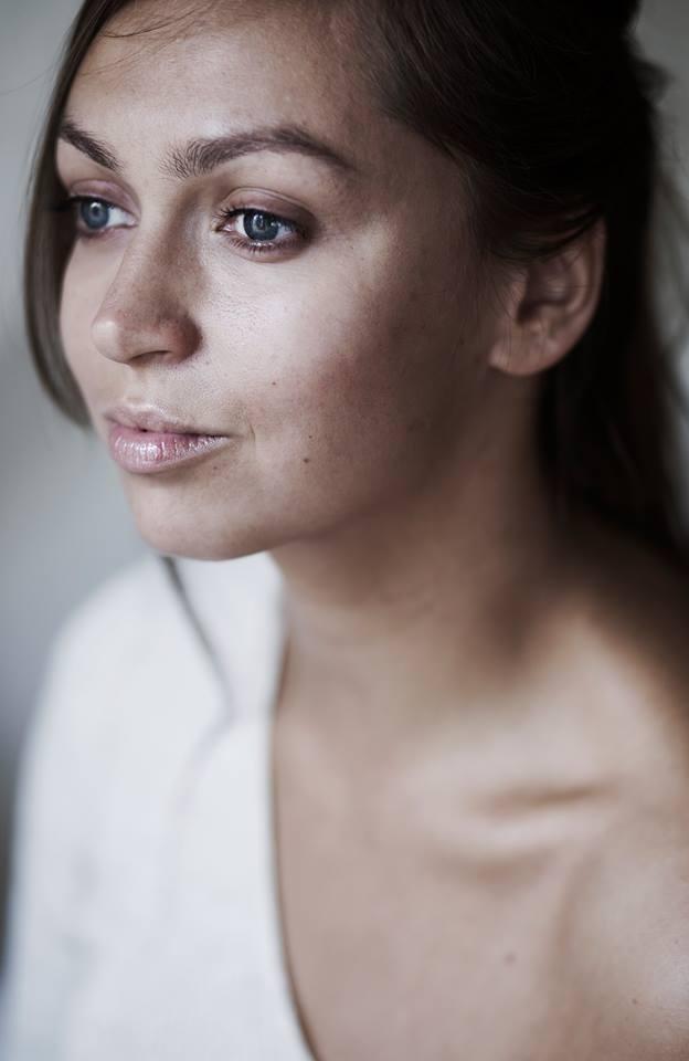 Joanna Żóraw IQ ART Agencja Aktorska (12)