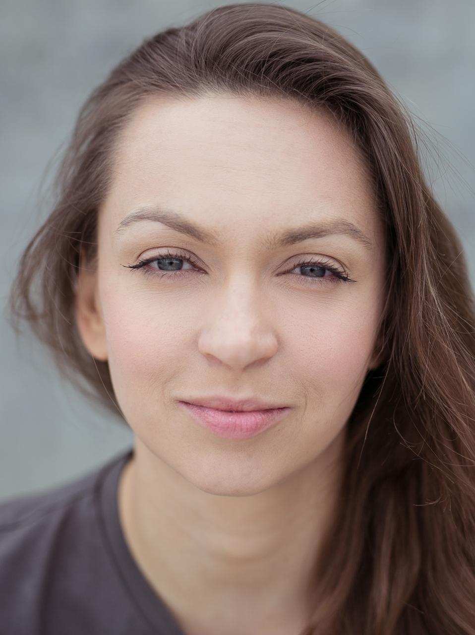 Joanna Żóraw IQ ART Agencja Aktorska 2018 (1a)