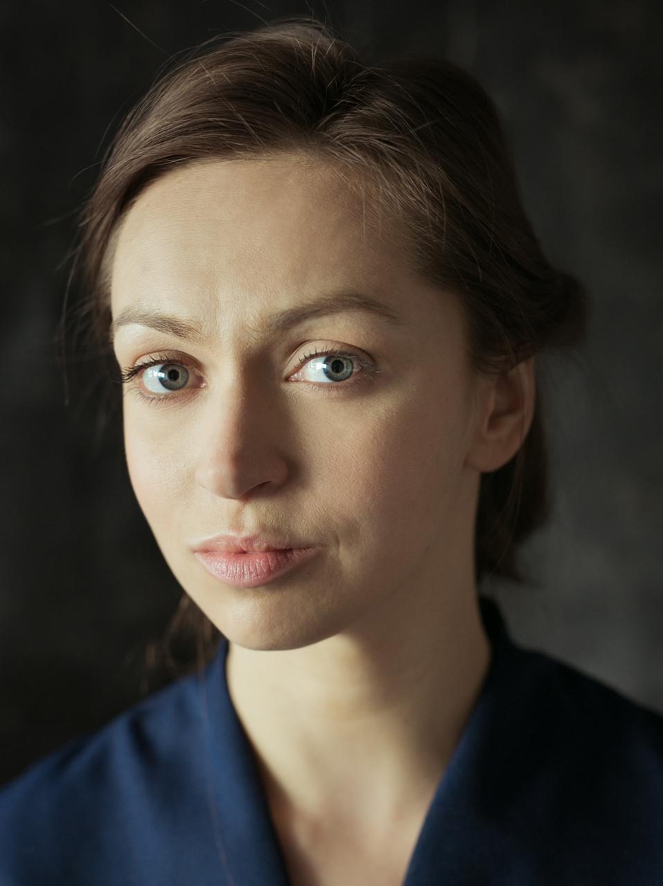 Joanna Żóraw IQ ART Agencja Aktorska 2018 (3a)