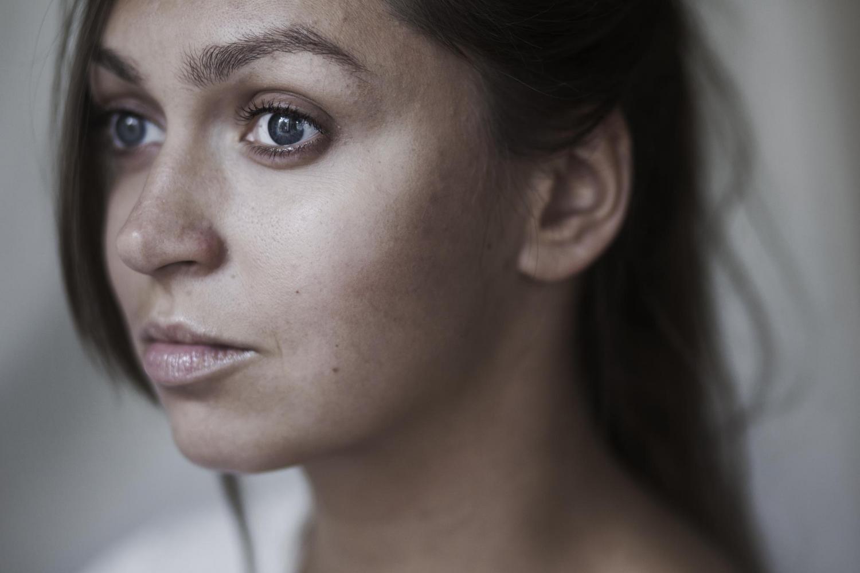 Joanna Żóraw IQ ART Agencja Aktorska (8)