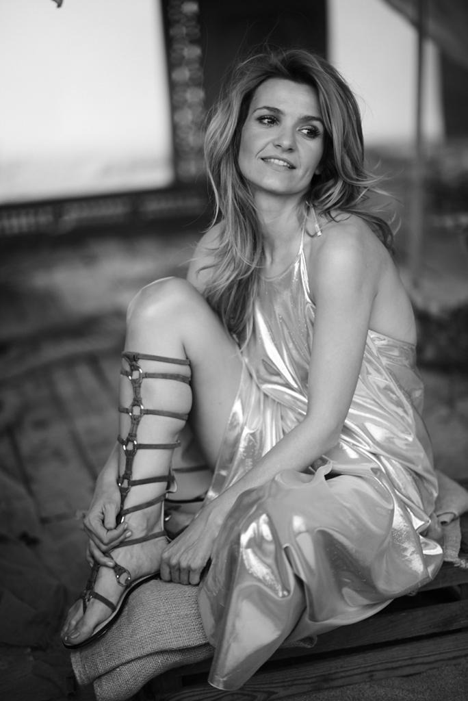 Joanna Koroniewska IQ ART Agencja Aktorska (111)