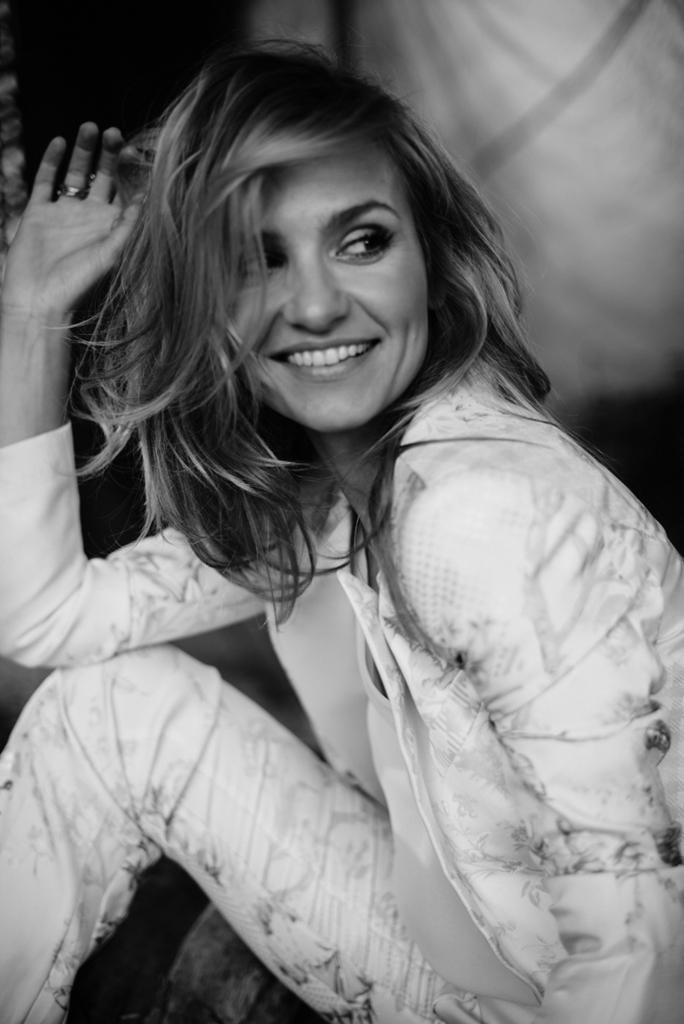 Joanna Koroniewska IQ ART Agencja Aktorska (113)
