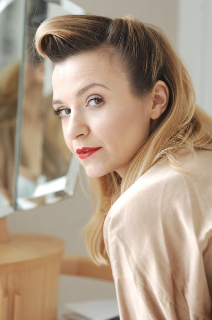 Joanna Koroniewska IQ ART Agencja Aktorska (118)
