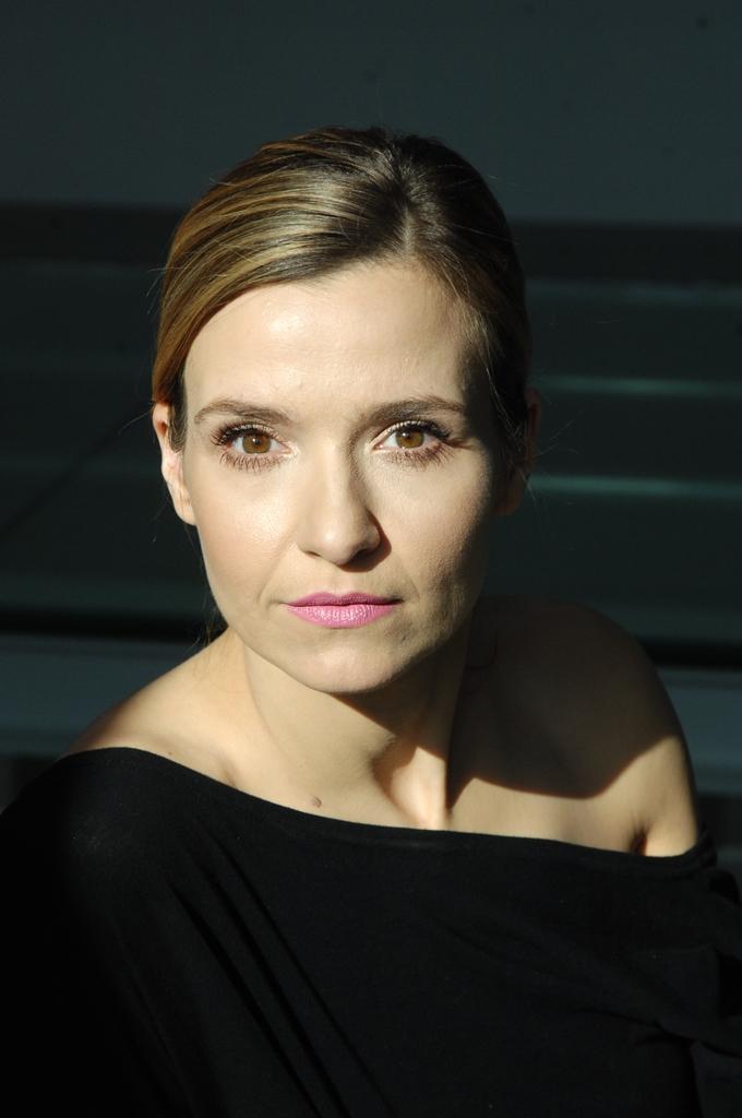 Joanna Koroniewska IQ ART Agencja Aktorska (136)