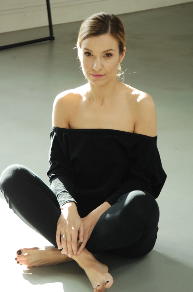 Joanna Koroniewska IQ ART Agencja Aktorska (137)
