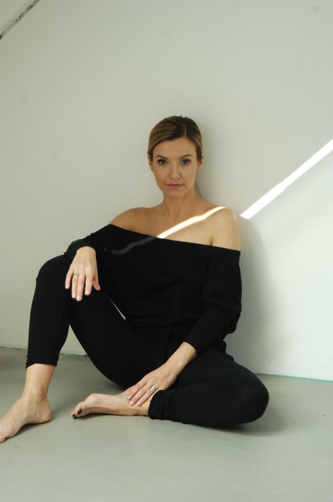Joanna Koroniewska IQ ART Agencja Aktorska (138)