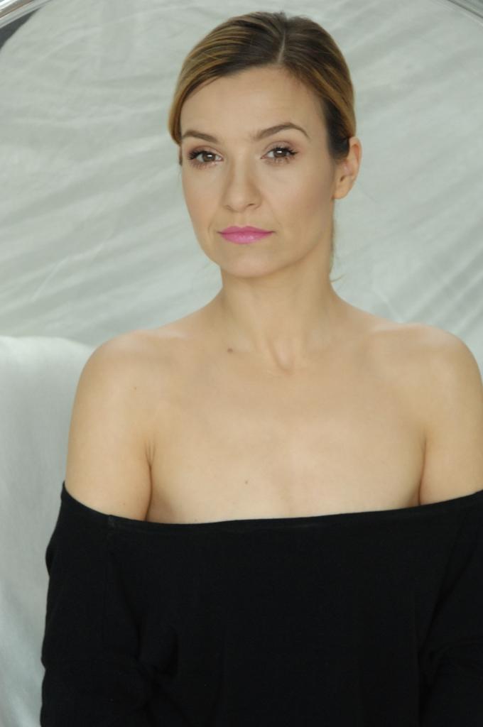 Joanna Koroniewska IQ ART Agencja Aktorska (139)