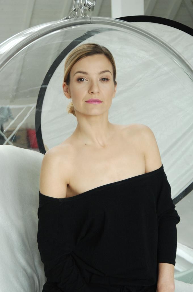 Joanna Koroniewska IQ ART Agencja Aktorska (140)