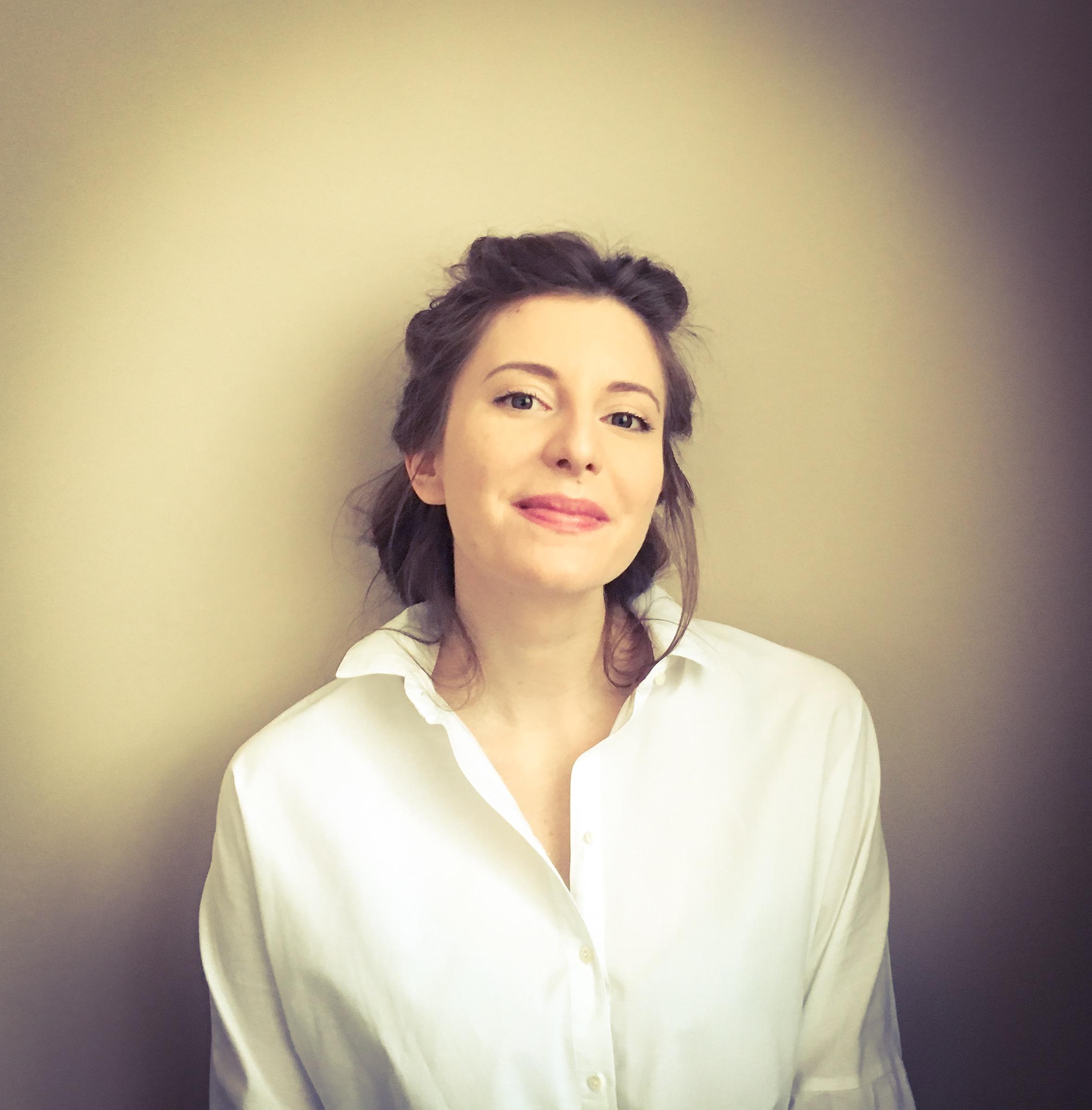 Katarzyna Głogowska IQ ART Agencja Aktorska (10)