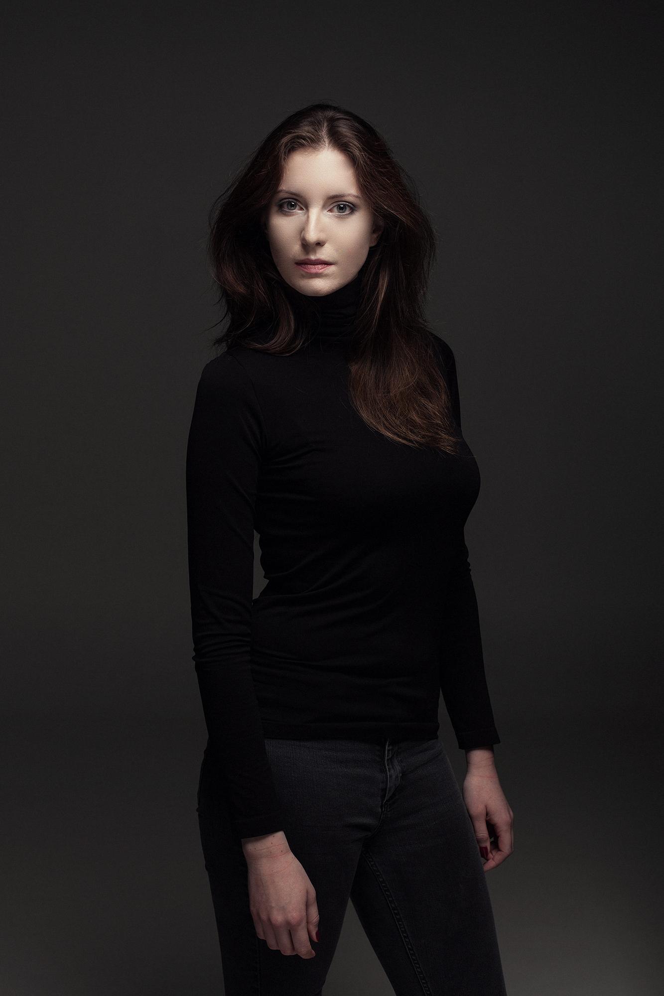 Katarzyna Głogowska IQ ART Agencja Aktorska (2)