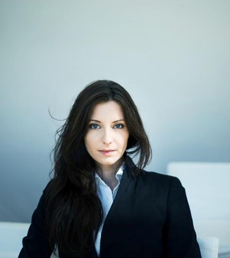Katarzyna Głogowska IQ ART Agencja Aktorska (6)