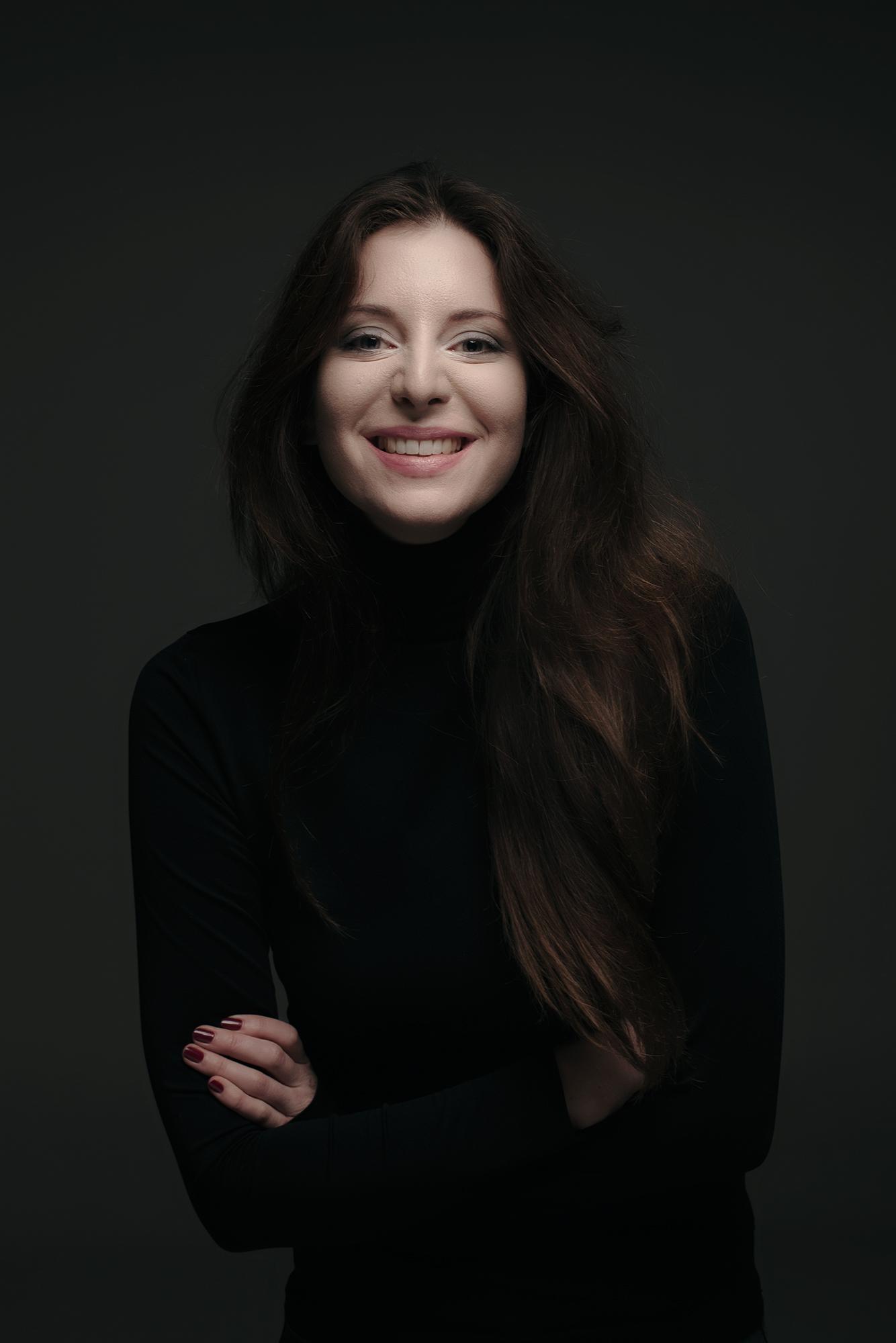 Katarzyna Głogowska IQ ART Agencja Aktorska (8)