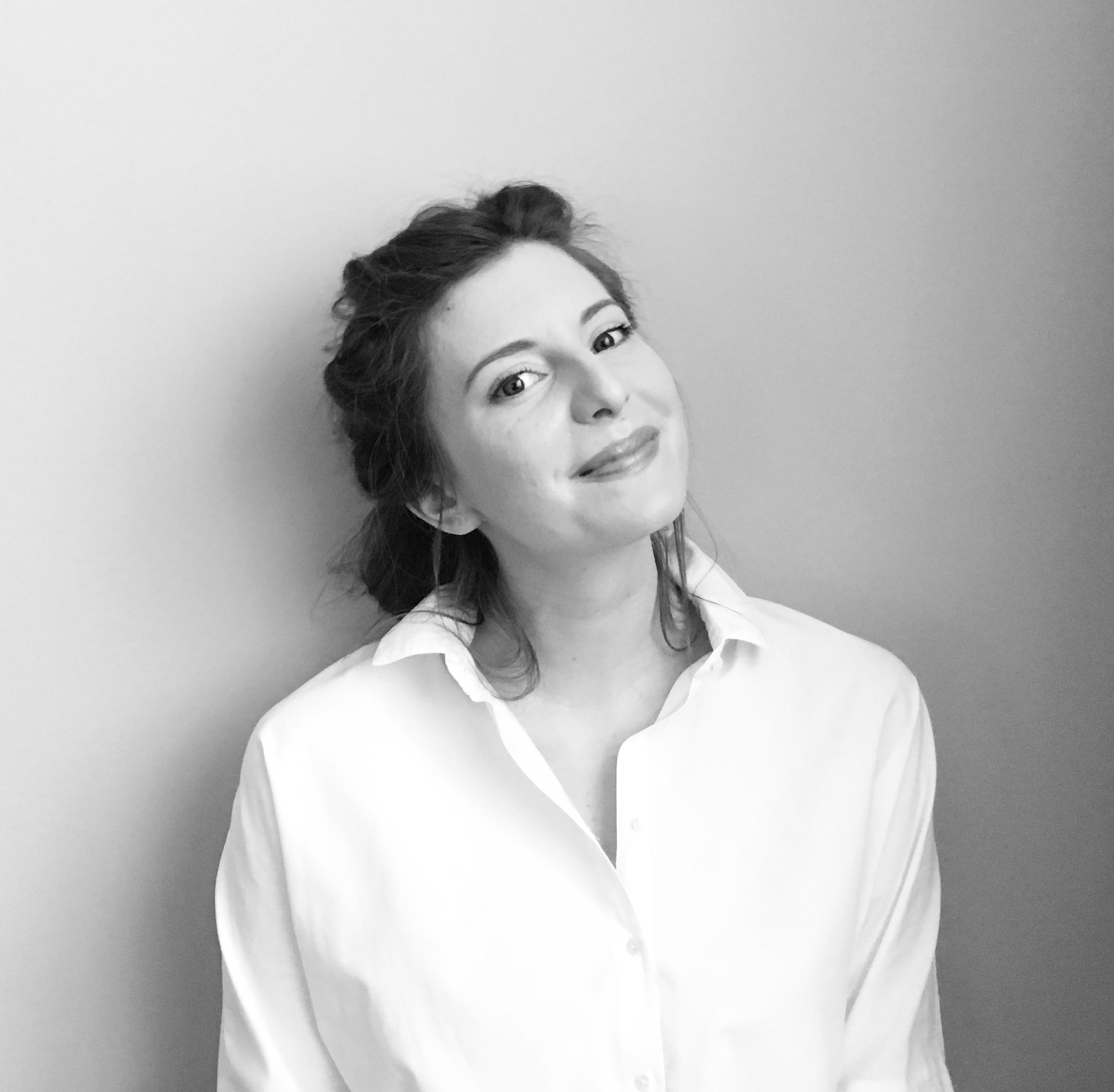 Katarzyna Głogowska IQ ART Agencja Aktorska (9)