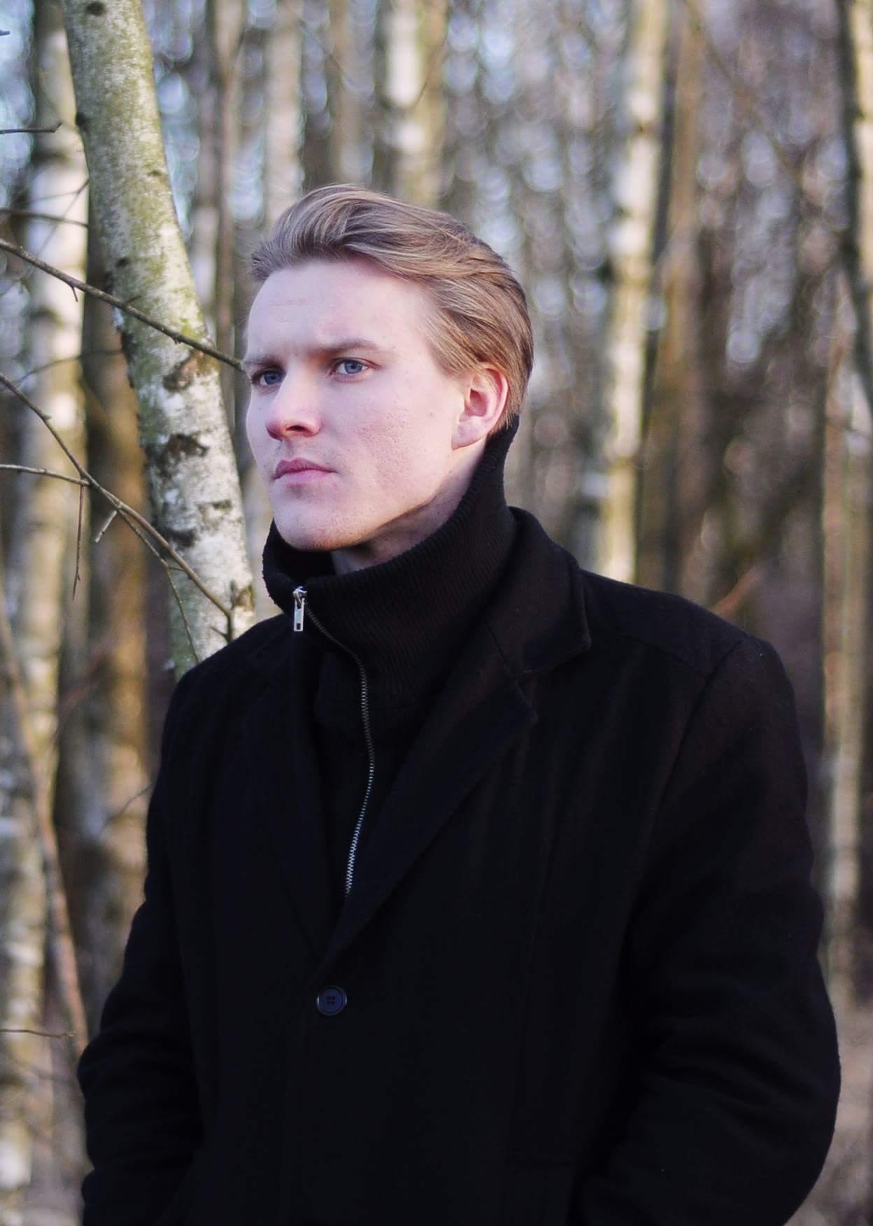 Michał Wolny IQ ART Agencja Aktorska (23)
