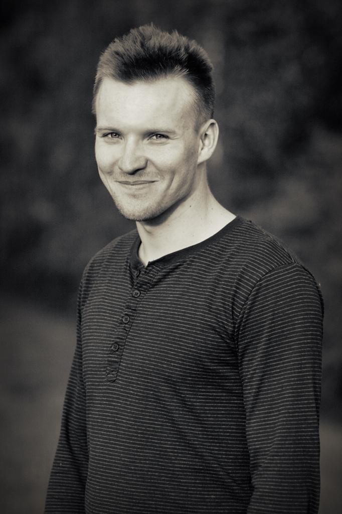 Michał Wolny małe 1