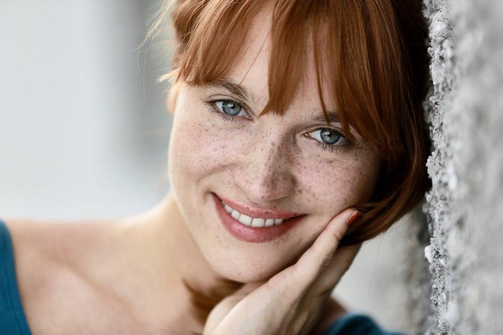 Angelika Kujawiak IQ ART Agencja Aktorska (3)