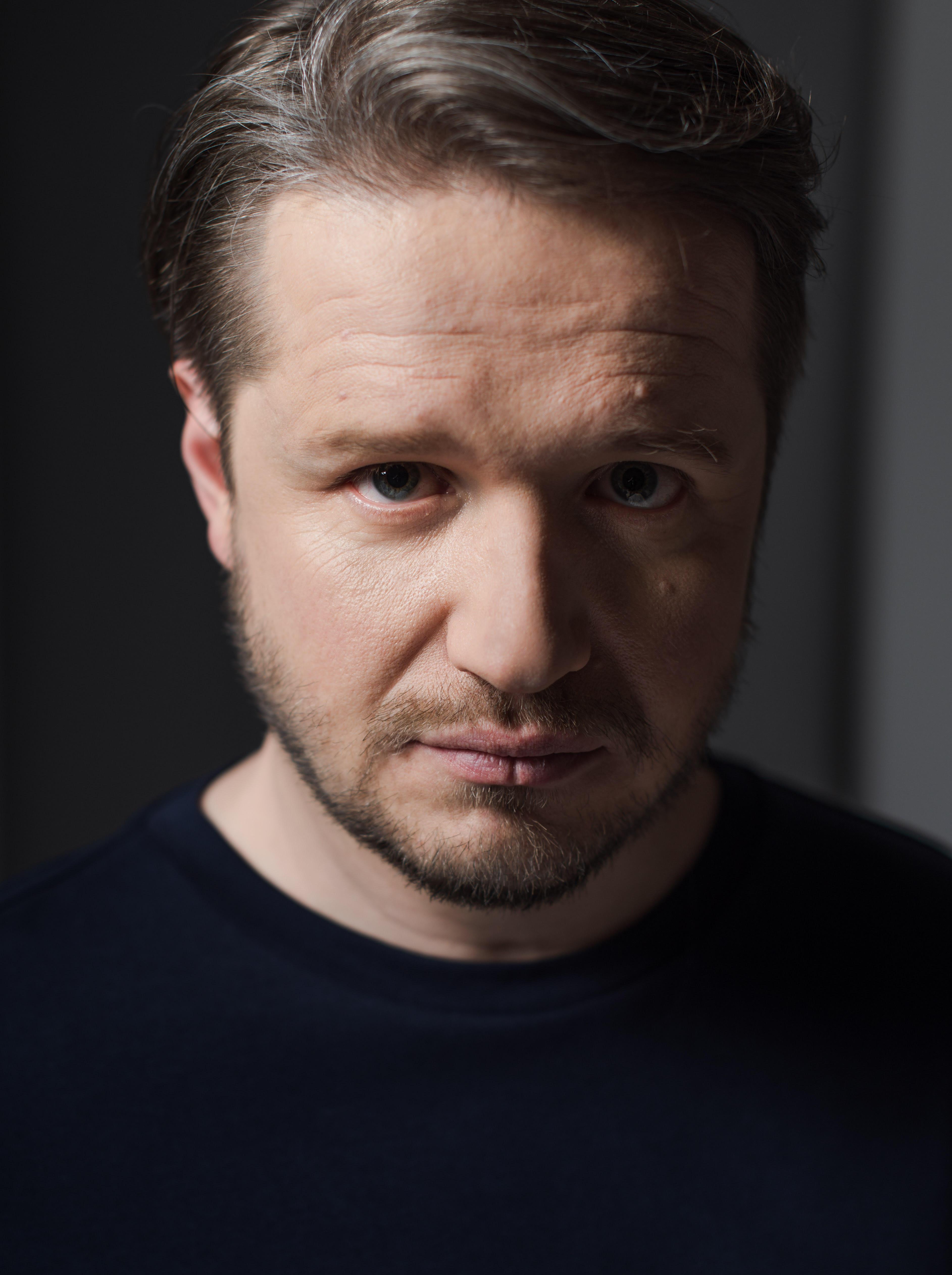 Łukasz Pawłowski IQ ART Agencja Aktorska 001