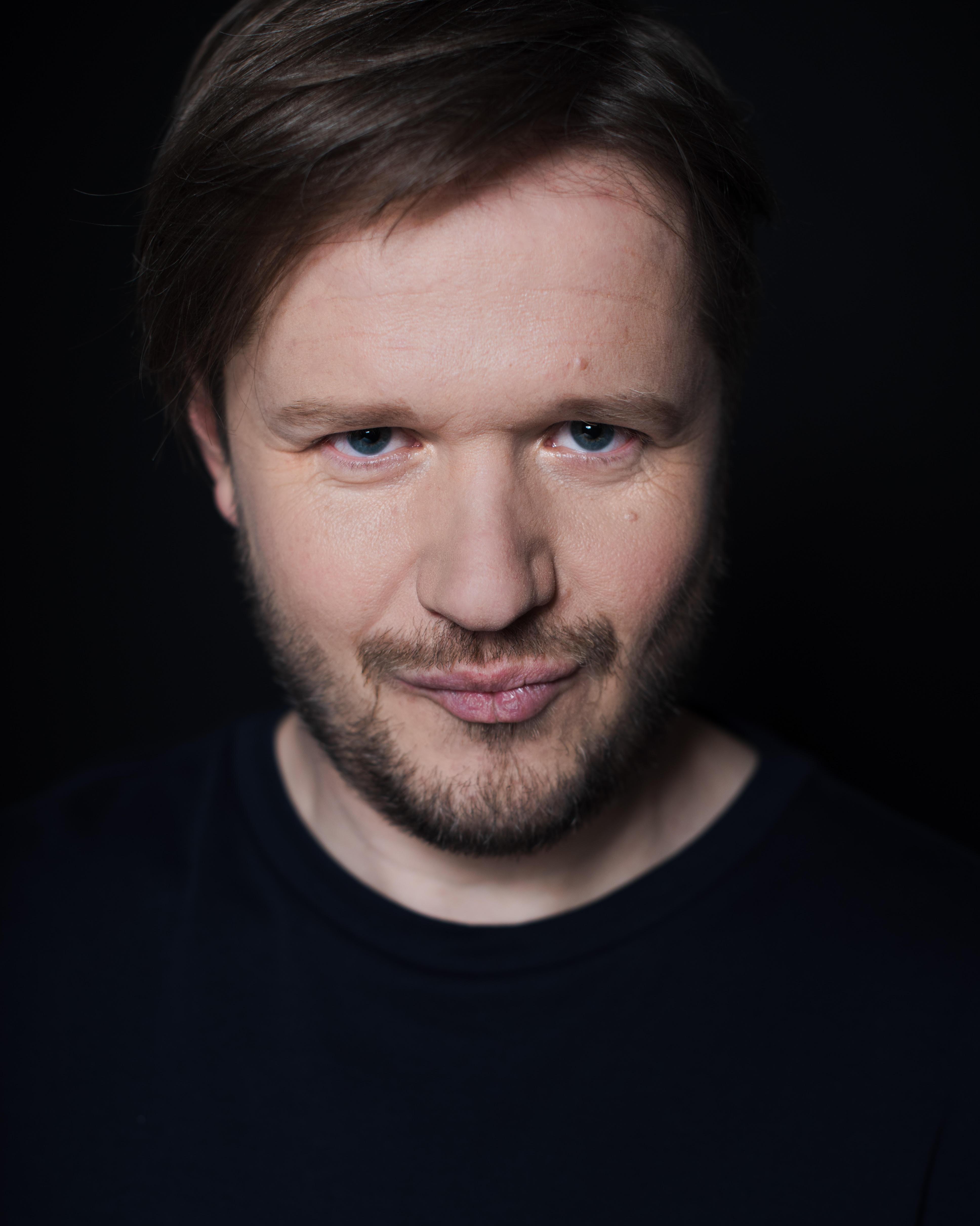 Łukasz Pawłowski IQ ART Agencja Aktorska 003