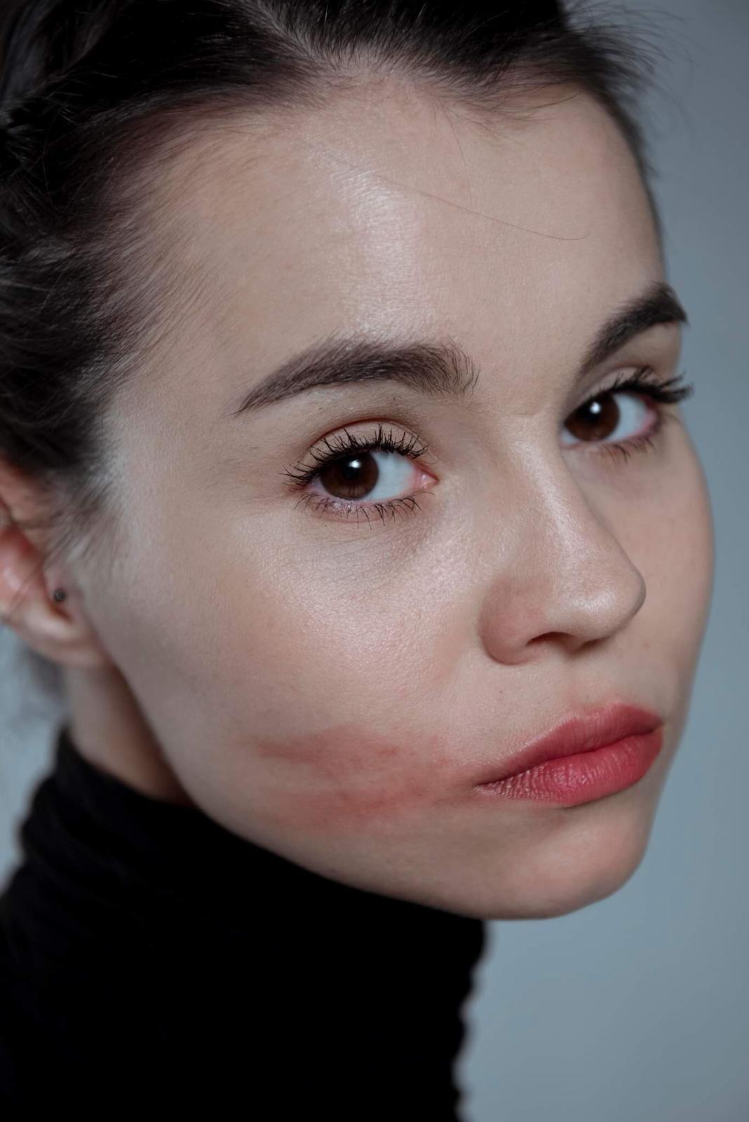 Katarzyna Hołyńska 015